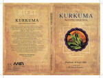 Kurkuma-koření života