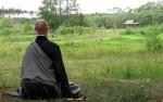 Žákem mistrů linie  Soto Zen